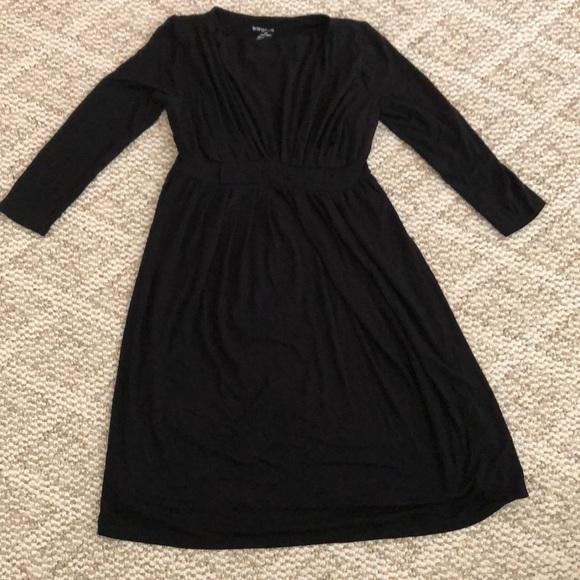 572abf76258b1 Liz Lange Dresses | 4 For 12 Nursing Dress | Poshmark